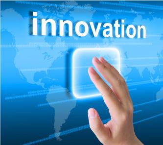 master online en innovacion