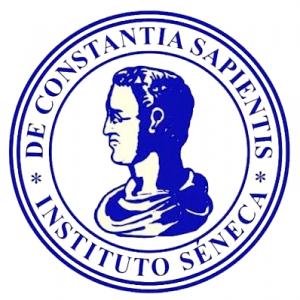 , CONVENIO CON LA UNIVERSIDAD CATÓLICA DE MURCIA