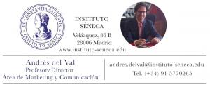 , Notas de Prensa y SEO