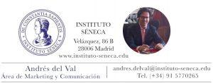 Másteres y cursos de Comunicación, Comunicadores del Siglo 21