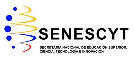 Reconocimiento de Títulos en la SENESCYT de Ecuador - Instituto Seneca
