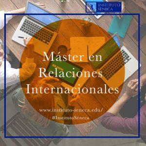 Másteres y cursos de postgrado