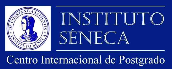 logo-seneca-editable