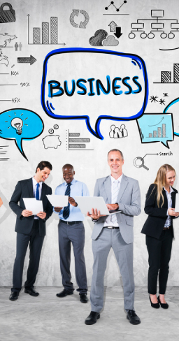 curso online de gestion de marcas