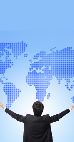curso online comercio exterior