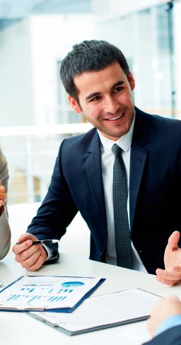 curso online comunicacion empresarial