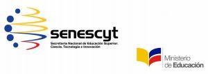 senescyt reconoce titulos instituto seneca