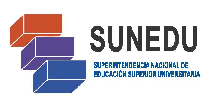 Resultado de imagen para sunedu logo